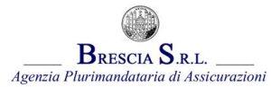 Brescia assicurazioni