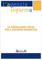 Guida_risparmio_energetico