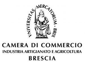 CCIAA NUOVO logo_standard_blu