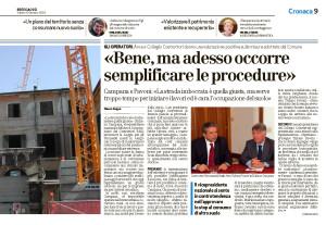 2016-01-09_Bresciaoggi1