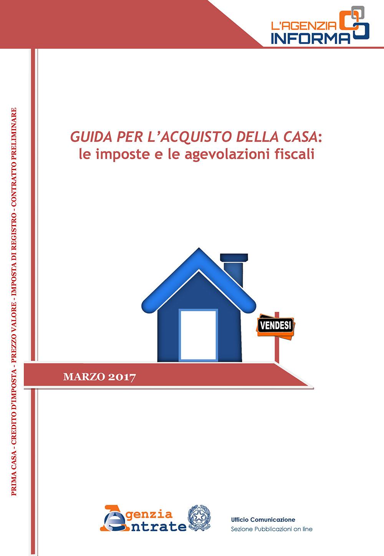 Ance brescia collegio costruttori edili blog archive for Agevolazioni fiscali rimozione amianto agenzia entrate