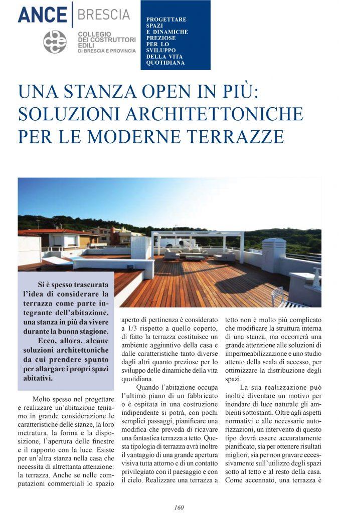ANCE Brescia – Collegio Costruttori Edili » Blog Archive UNA STANZA ...