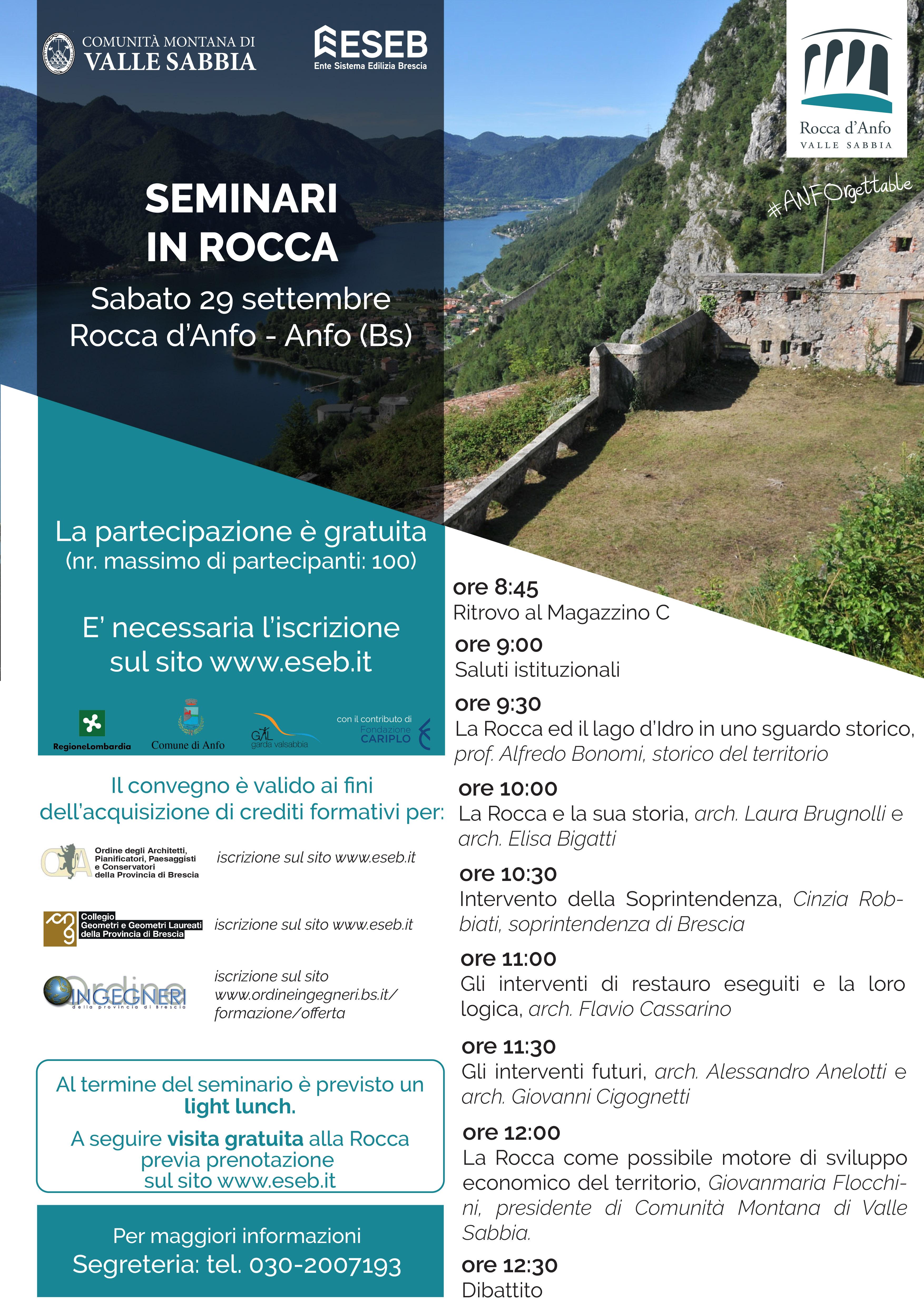 ANCE Brescia – Collegio Costruttori Edili » Blog Archive SEMINARI IN ...